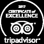 tripadvisor-excellence-logo217-white