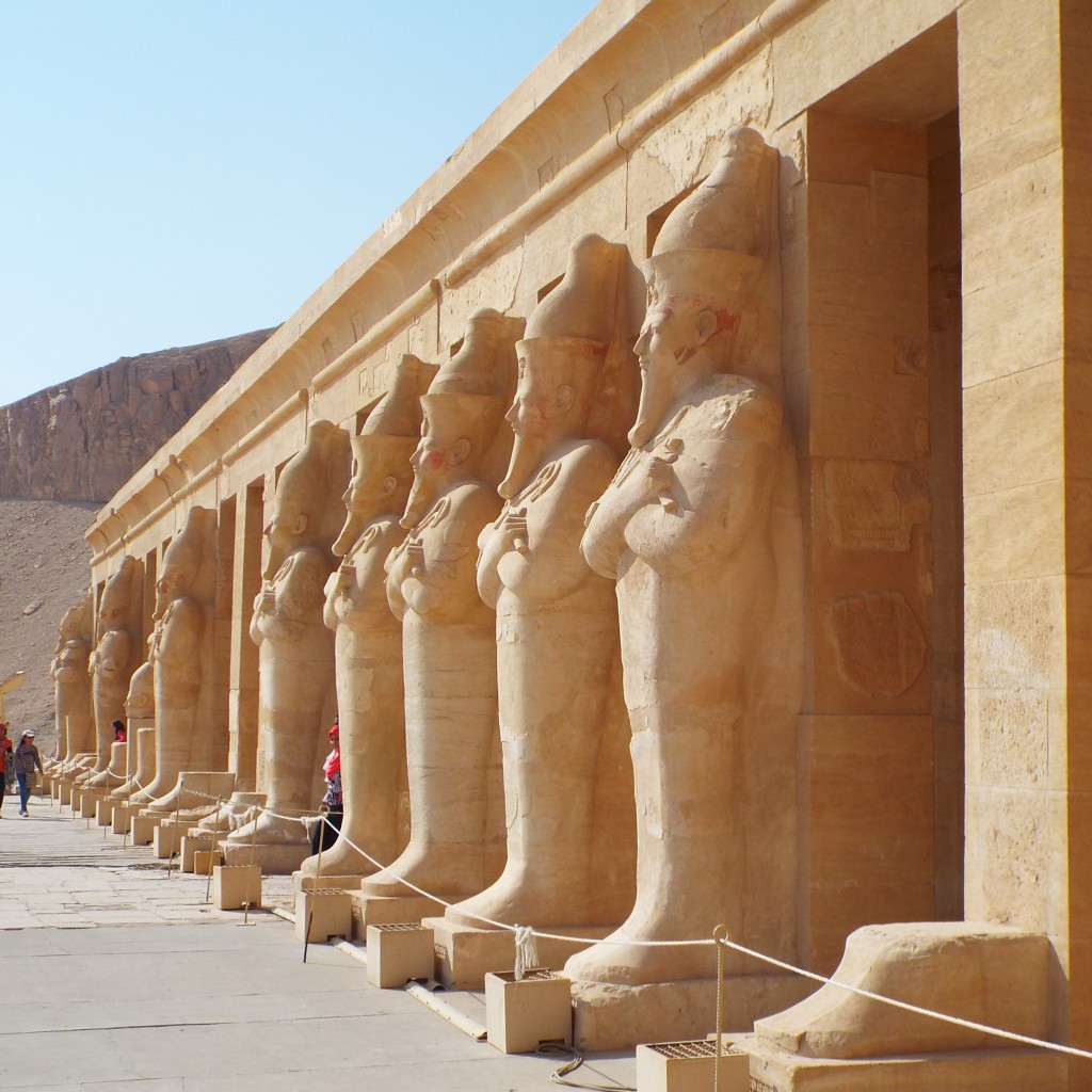 Hatshepsut Temple-in-Luxor-Egypt2