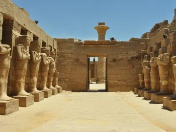 karnak temples-in-Luxor-Egypt2