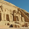 Temples of Abu Simbel-in aswan -Egypt2