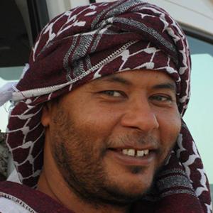 Saiad Mahmoud